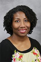 Monica Williams, PhD
